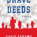 Abrams, Brave Deeds 72