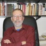 Bernard Quetchenbach's Accidental Gravity