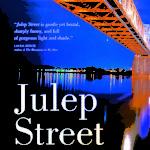 Craig Lancaster's Julep Street