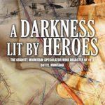Darkness-Heros-poster-color 2 – 700K lower res