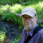 Greg Keeler's The Bluebird Run Launch Party