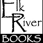 ERB Logo Sticker
