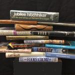 Books_sl