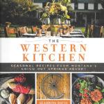 Davis and Donaldson's The Western Kitchen