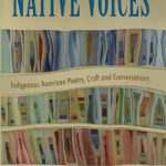 Native-Voices-Front-Cover_72