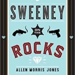 Allen Jones - Sweeney on the Rocks