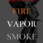 shann.2A, final cover for blood fire vapor smoke
