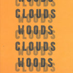 WoodsClouds_72
