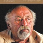 "Robert DeMott's ""Conversations with Jim Harrison"""