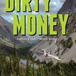 """Robert Hughes' """"Dirty Money"""""""