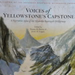 Launch Party: Voices of Yellowstone's Capstone