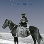 Holiday Stroll book signing: Lorna Milne