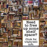 shelfspace
