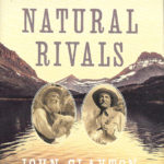 Clayton_NaturalRivals_72