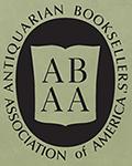 ABAA_green