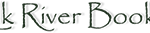 erb-mobile-logo