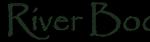 mobile-logo-2
