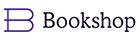 Bookshop140