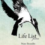 LifeList_Cover_72