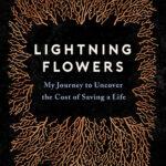 Lightning Flowers_72