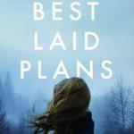 Best Laid Plans Cover_72