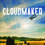 Cloudmaker_72