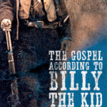 Billy the Kid Cover