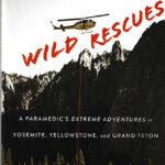 Kevin Grange presents Wild Rescues