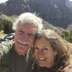 Mary M. Clare & Gary Ferguson