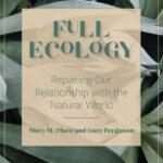 full-ecology-550×800