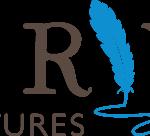 ElkRiverArtsLectures_Logo_HORIZ_BrownBlue
