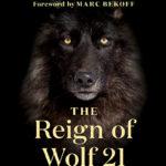 ReignofWolf21_cover_72